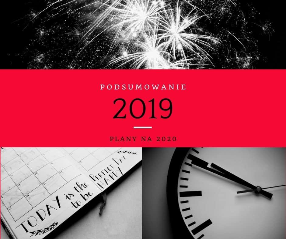 Podsumowanie 2019 translite